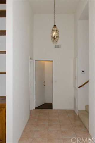 46400 Ryway Place Unit 11 Palm Desert, CA 92260 - MLS #: 218012616DA