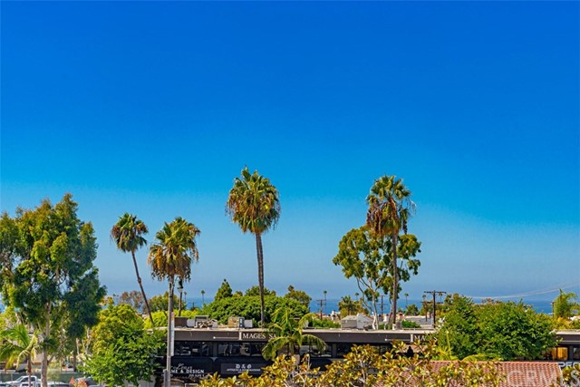 2631 Point Del Mar, Corona del Mar, CA 92625 Photo