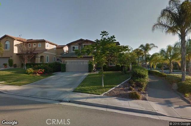 Property for sale at 45701 Camino Rubi, Temecula,  CA 92592