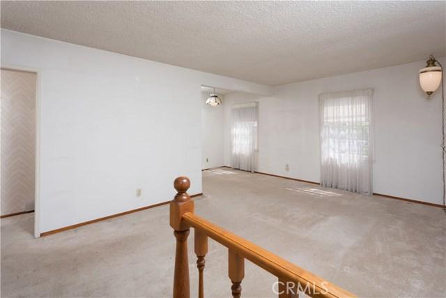 5341 E Brittain St, Long Beach, CA 90808 Photo 9