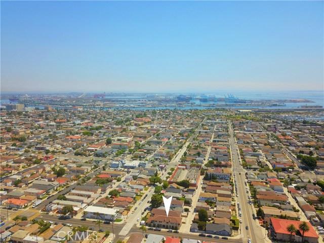 1804 S Cabrillo Avenue, San Pedro CA: http://media.crmls.org/medias/2a11b5d2-8707-481c-8aa4-886580579b44.jpg