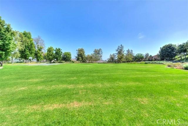 70 San Sebastian Rancho Santa Margarita, CA 92688 - MLS #: OC18095495