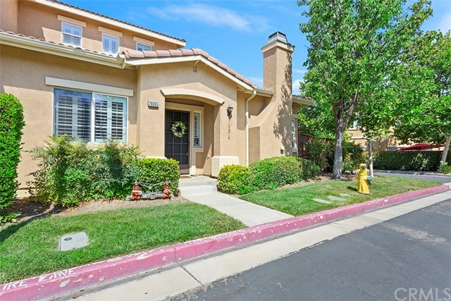 26095  Mayfield Union Way, Murrieta, California