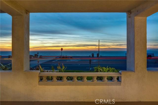 Condominium for Rent at 816 Esplanade Redondo Beach, California 90277 United States