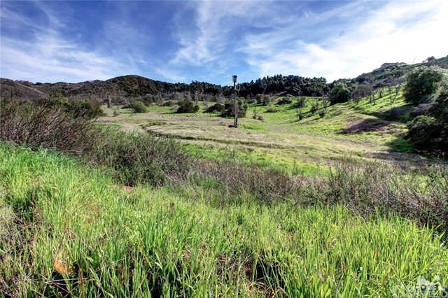 Single Family for Sale at 28001 Twin Oaks Valley Road Bonsall, California 92084 United States