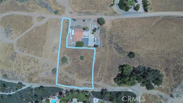 12775 Roadrunner Ridge, Riverside, CA 92503