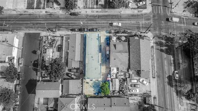 1276 E 41st St, Los Angeles, CA 90011 Photo 7