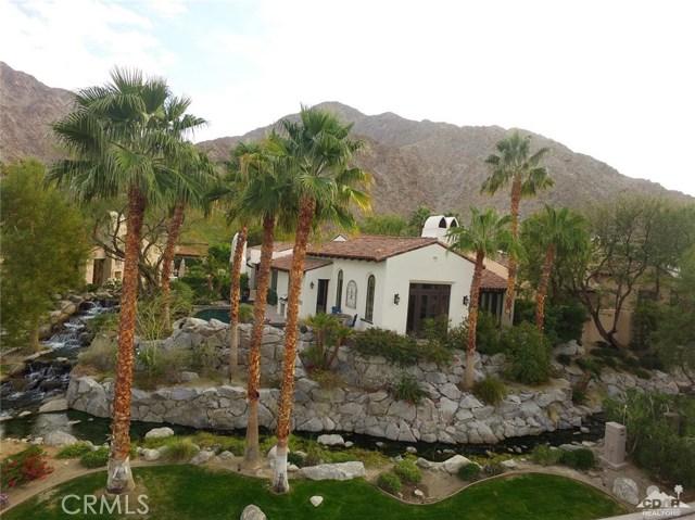 78130 Coral Lane, La Quinta CA: http://media.crmls.org/medias/2a1cbfae-2b3d-4e14-8300-d4d3bf3ced78.jpg