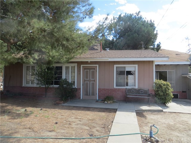 2368 Naples Avenue Mentone, CA 92359 is listed for sale as MLS Listing EV16723495
