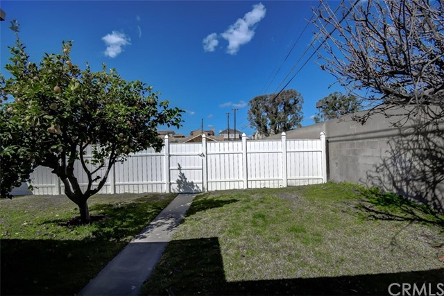 202 S Corner St, Anaheim, CA 92804 Photo 33