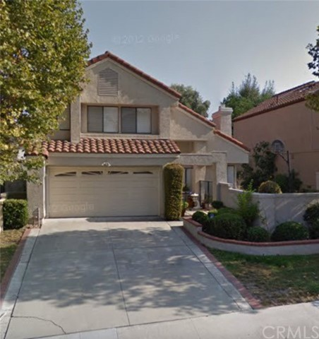 16 Oak Cliff Drive Pomona, CA 91766 is listed for sale as MLS Listing IV18039417