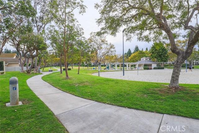 17 Windsong, Irvine, CA 92614 Photo 25