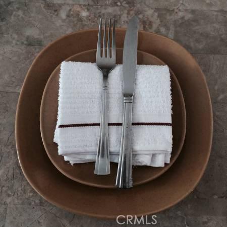 3360 GARFIELD, Carlsbad CA: http://media.crmls.org/medias/2a1f8ecd-bce7-407b-9b38-17e90bc7a841.jpg