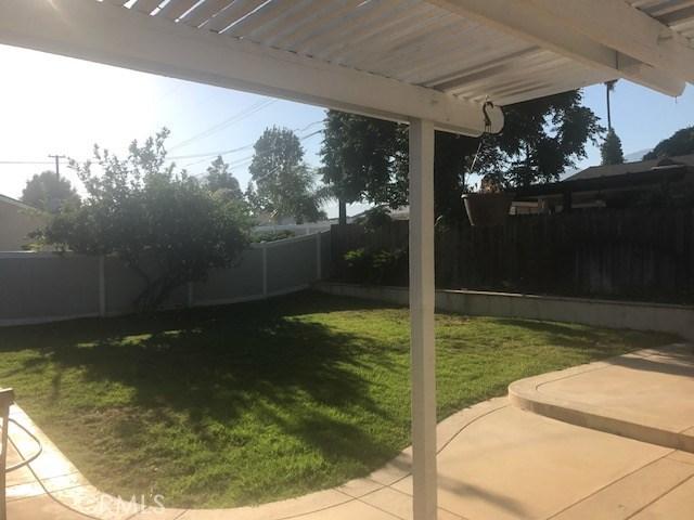 10280 Dorset Street Rancho Cucamonga, CA 91730 - MLS #: IV17114903