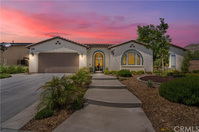 Photo of 29988 Lomond Drive, Menifee, CA 92585
