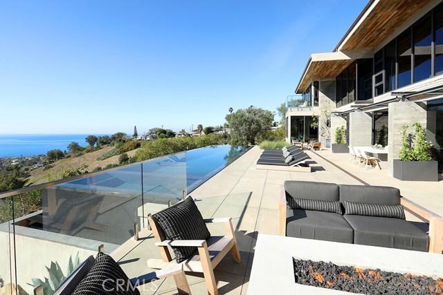 2165 Temple Hills Drive, Laguna Beach, CA 92651, photo 55