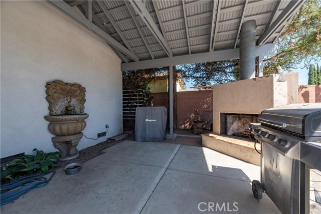 3244 W Sunview Drive, Anaheim CA: http://media.crmls.org/medias/2a230358-4a12-4a9b-8154-34bb1c1b4a87.jpg