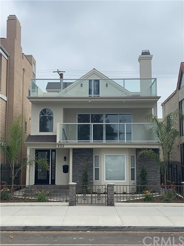 Photo of 4515 E Ocean Boulevard, Long Beach, CA 90803