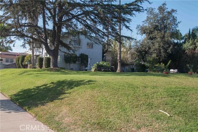 29 Kennebec Av, Long Beach, CA 90803 Photo 3