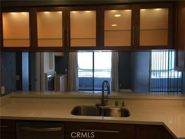 555 Maine Av, Long Beach, CA 90802 Photo 9