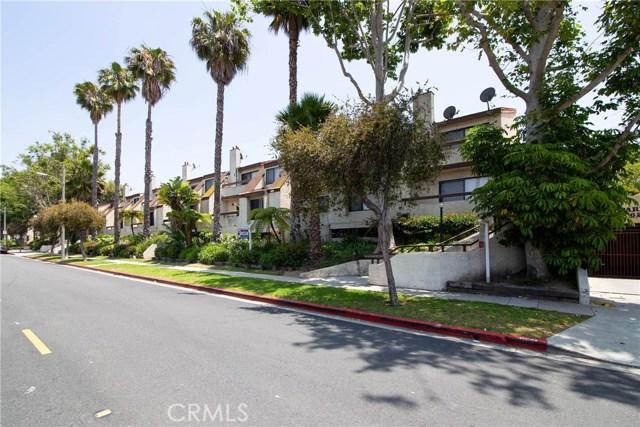 620 Hyde Park 123 Inglewood CA 90302