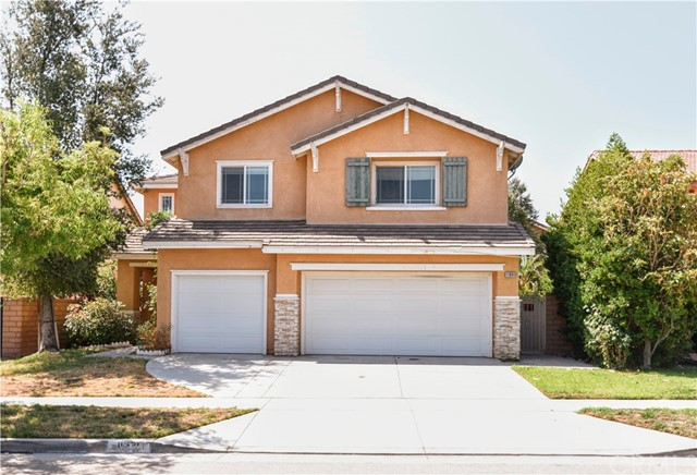 11941 Sagemont Drive, Rancho Cucamonga CA: http://media.crmls.org/medias/2a2d6827-f082-4e5a-a5ff-a20a208beac4.jpg