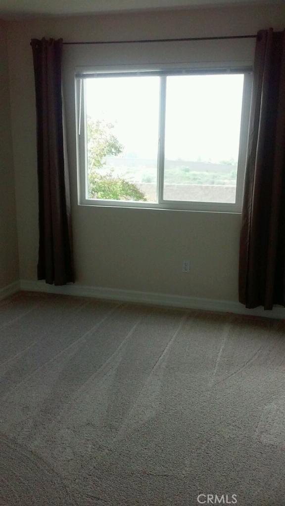 9866 Highland Unit D Avenue, Rancho Cucamonga CA: http://media.crmls.org/medias/2a2e468a-cecd-4937-b9fa-973716429e73.jpg