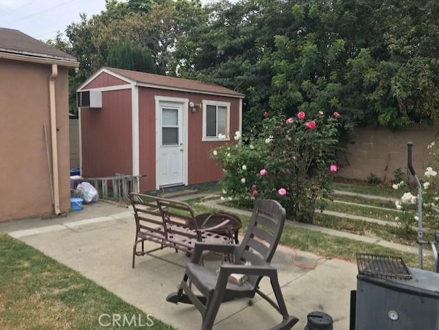 2265 Daisy Av, Long Beach, CA 90806 Photo 5