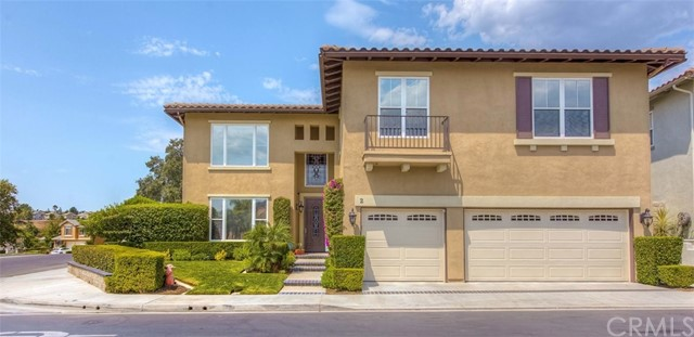 Photo of 2 Golf Ridge Drive, Rancho Santa Margarita, CA 92679