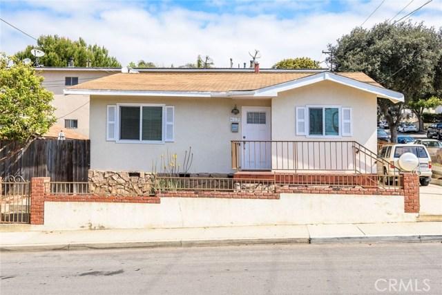 427 E Franklin Avenue, El Segundo CA: http://media.crmls.org/medias/2a326b70-6242-476a-bdb8-52600eb29921.jpg