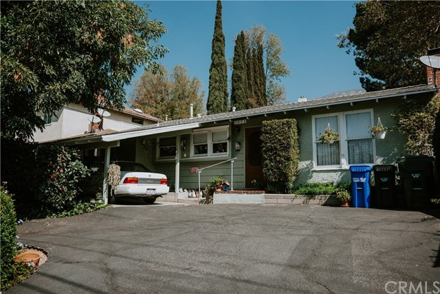 , CA  is listed for sale as MLS Listing SB18244713