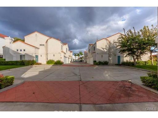 Townhouse for Rent at 924 Walnut Street N La Habra, California 90631 United States