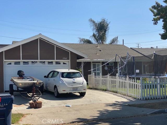 Photo of 19902 Isthmus Lane, Huntington Beach, CA 92646