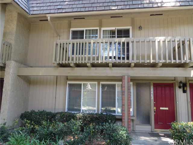 Townhouse for Rent at 10462 Rio Grande St Fountain Valley, California 92708 United States