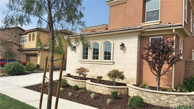 Single Family Home for Sale at 2819 Alamitos Road Brea, California 92821 United States