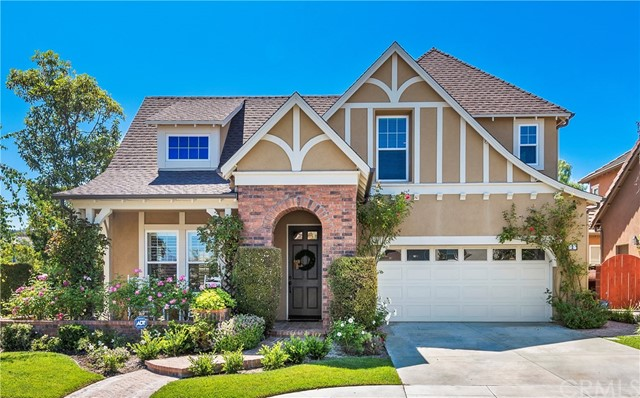 Photo of 2 Olive Street, Ladera Ranch, CA 92694