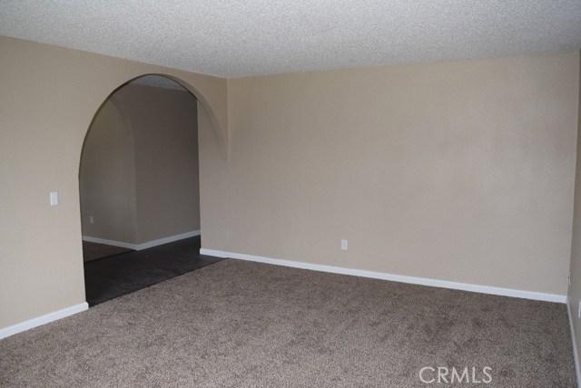 116 W Donna Drive Merced, CA 95348 - MLS #: MC18048081