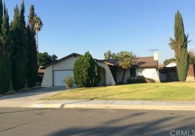 Rental Homes for Rent, ListingId:37149962, location: 25850 Amapolas Street Loma Linda 92354