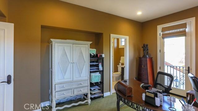 17 San Luis Obispo Street, Ladera Ranch CA: http://media.crmls.org/medias/2a3cc0e3-899b-4de9-883d-819ddf05309b.jpg