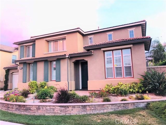 14305 Lyonnais St, Eastvale, CA, 92880