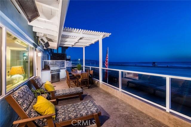 3031 The Strand, Hermosa Beach, CA 90254 photo 4