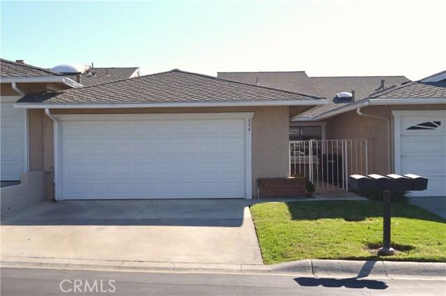 604 Via Pavon, San Clemente CA: http://media.crmls.org/medias/2a40b4fb-1dd7-46e1-9a3d-bdf9d8c59014.jpg