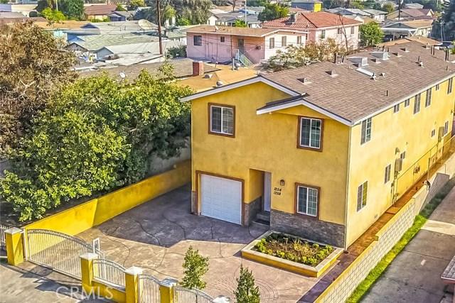 1256 S Indiana Street, Los Angeles CA: http://media.crmls.org/medias/2a4227dd-f92f-4376-abd2-15e399bdb32a.jpg
