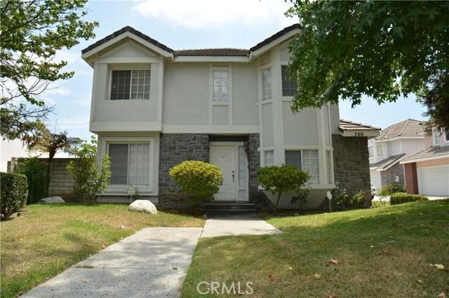 748 Naomi Avenue A, Arcadia, CA, 91007