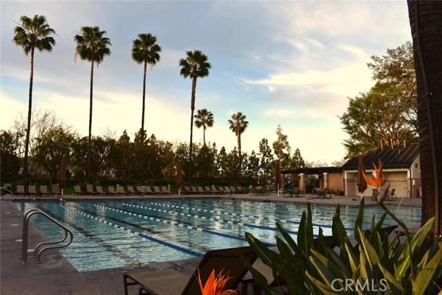 30 Mount Vernon, Irvine, CA 92620 Photo 44