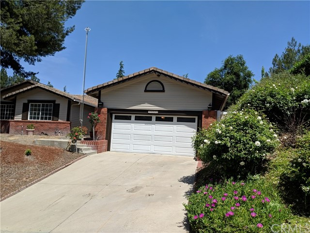 Photo of 30080 Campo Verde, Temecula, CA 92592