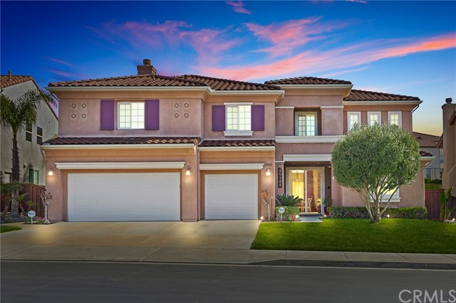 45388 WILLOWICK STREET, TEMECULA, CA 92592