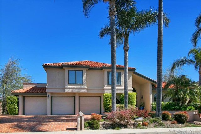 Single Family Home for Sale at 874 Avenida Acapulco St San Clemente, California 92672 United States
