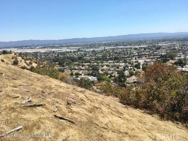 0 Above Petaluma, Sun Valley CA: http://media.crmls.org/medias/2a480bf1-b8d7-4fef-a82e-73c2f59a34ef.jpg