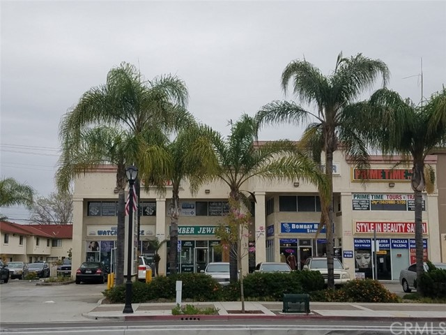 Single Family for Sale at 18500 Pioneer Boulevard Artesia, California 90701 United States